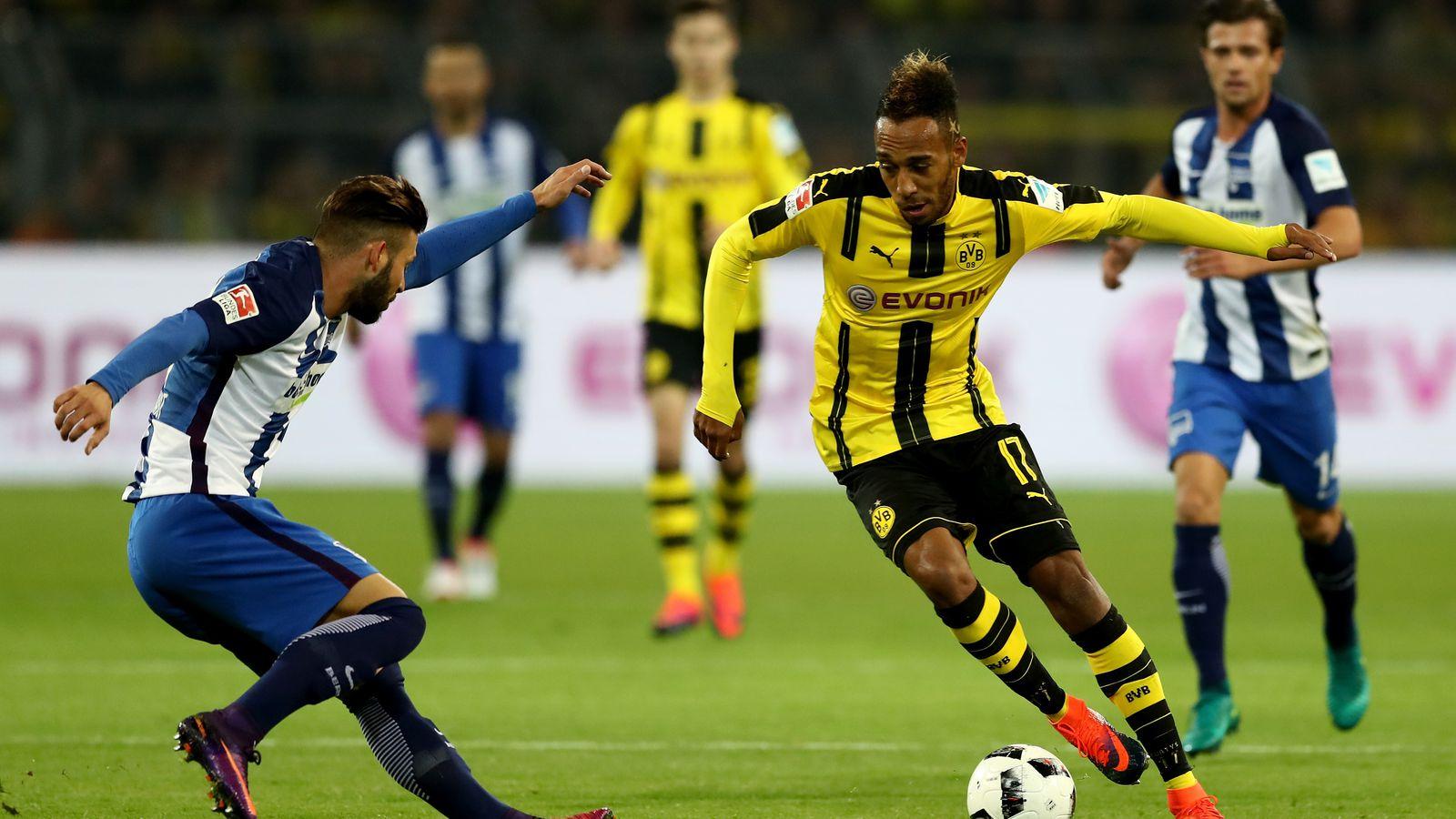 Sporting Dortmund
