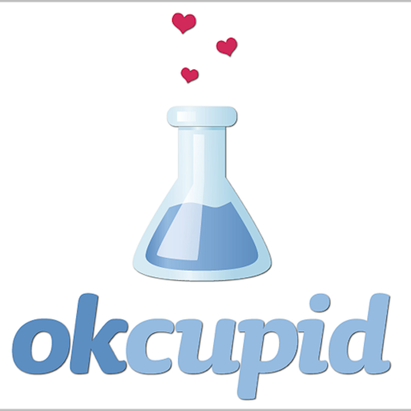 OkCupid Takes Public Stand Against New Mozilla CEO - Vox