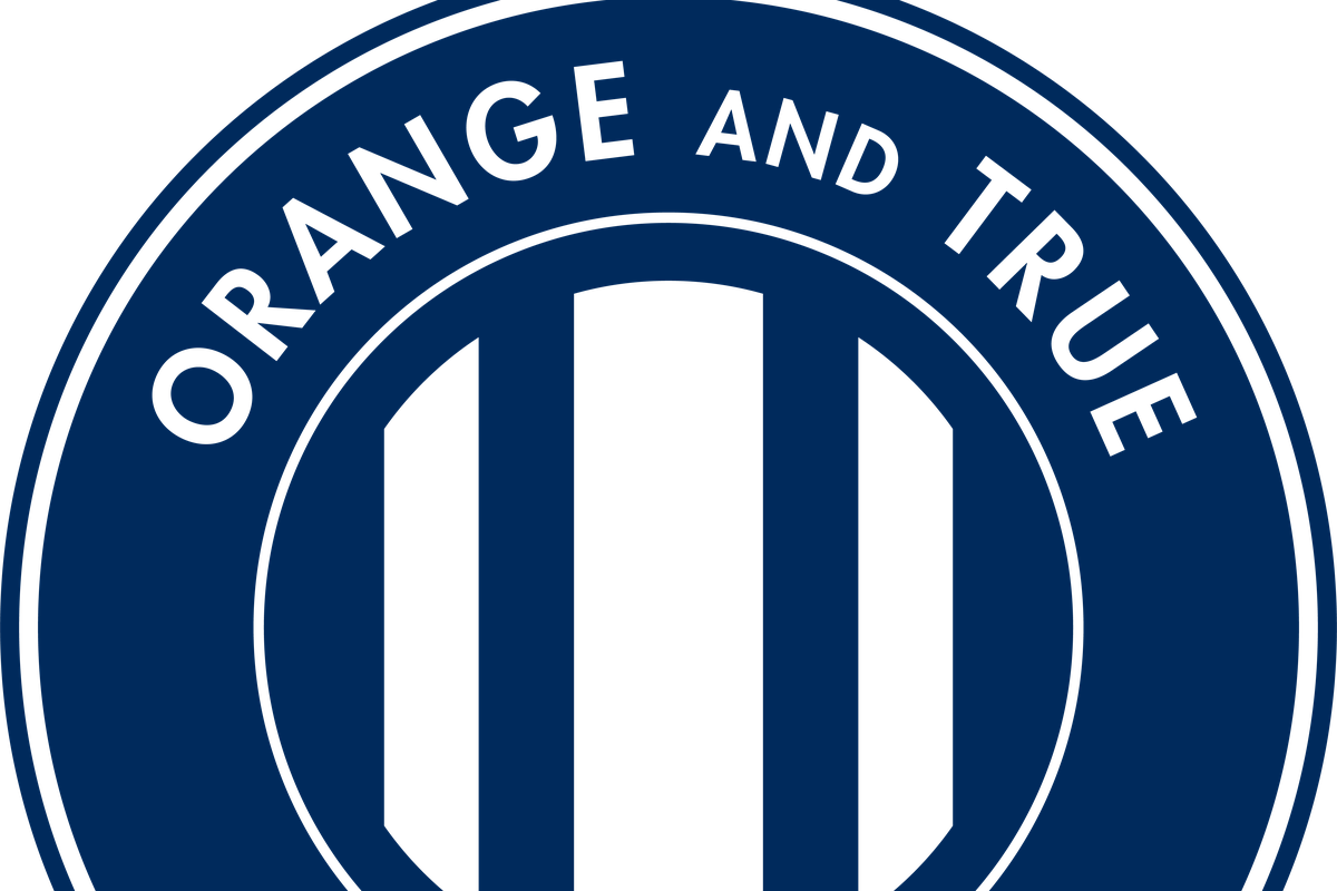 NEW EPISODE ALERT: Orange and True Podcast!