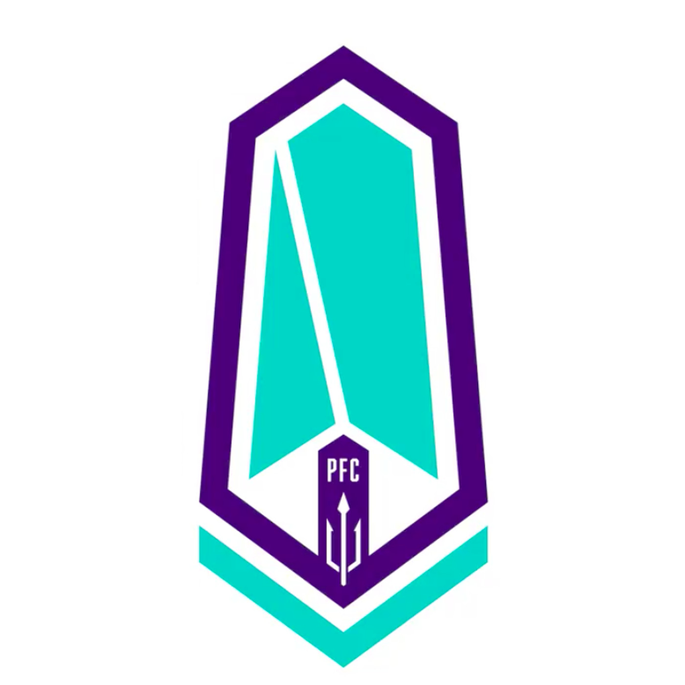 Pacific FC unveiled by Canadian Premier League - Waking The Red