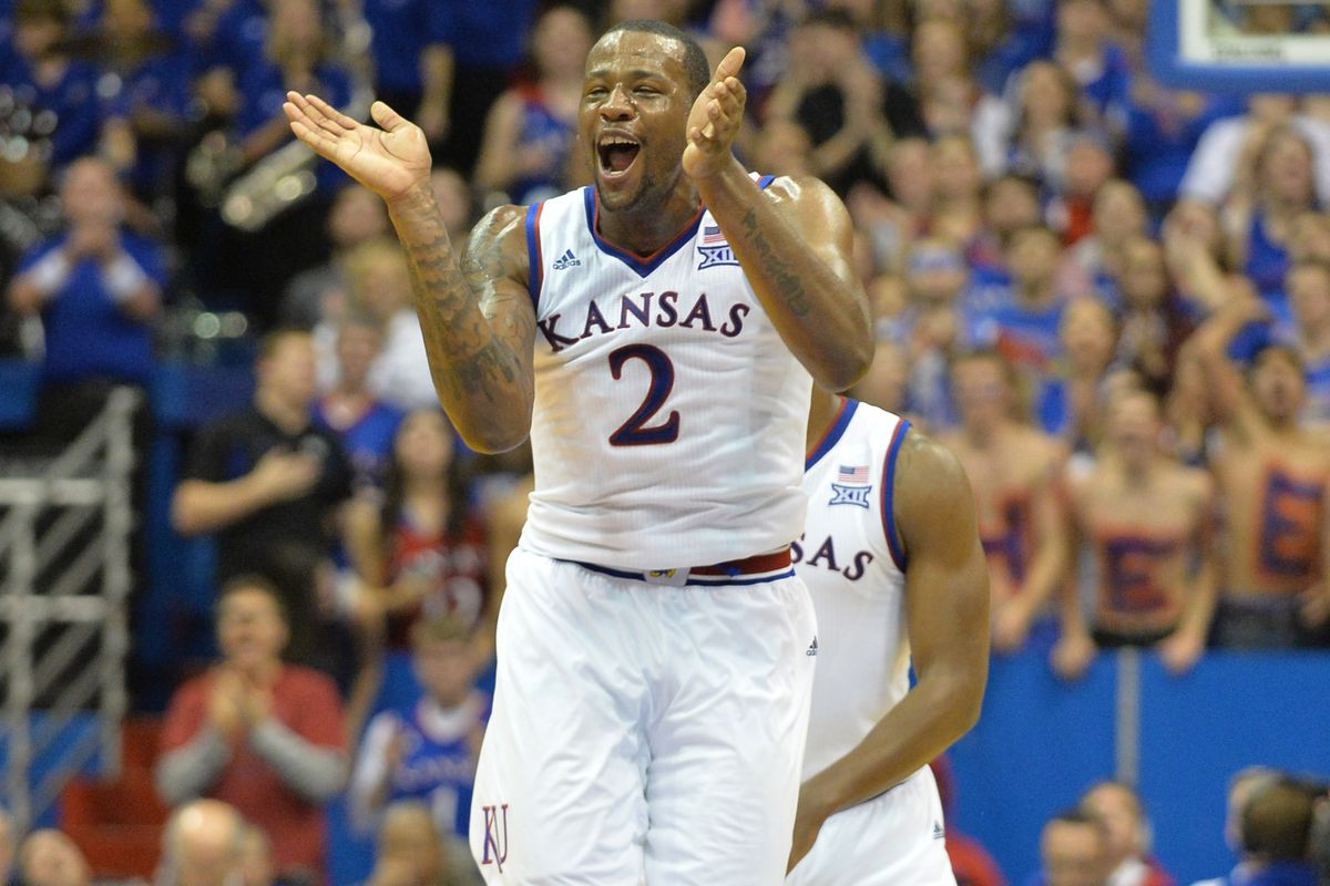 How Cliff Alexander went from ...