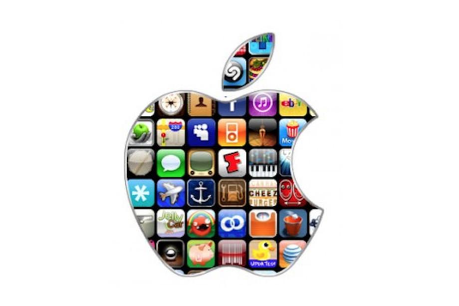 Apps Showcase