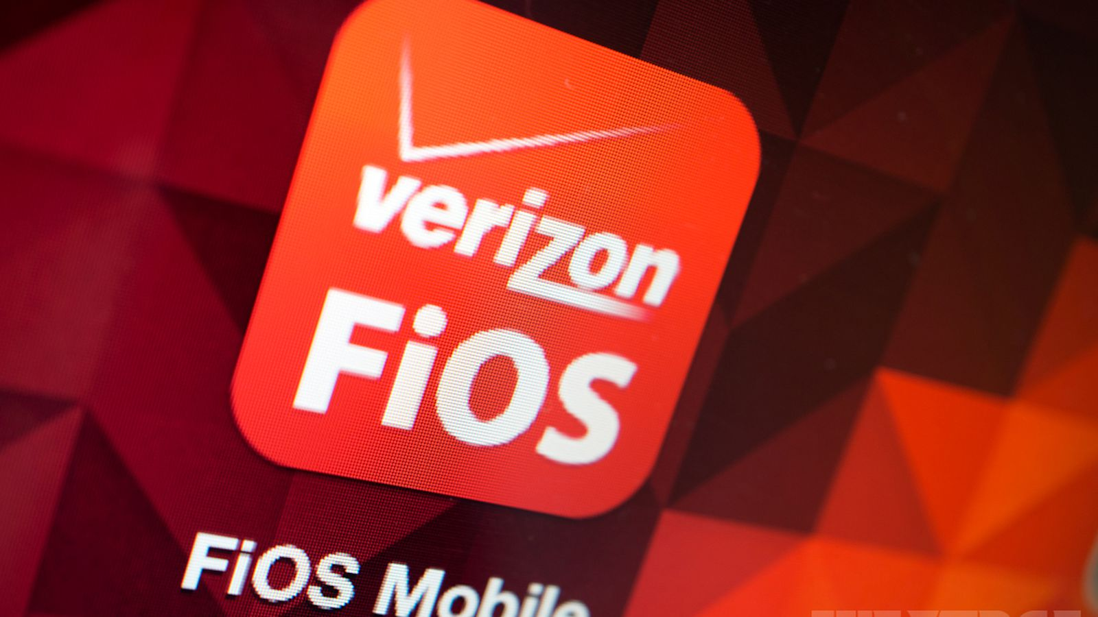 Verizon now lets you watch live FiOS TV anywhere you want ...