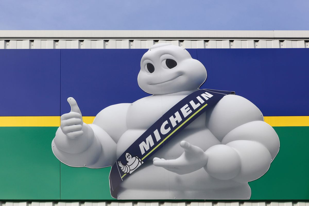 Orange county not shut out of new california michelin guide.