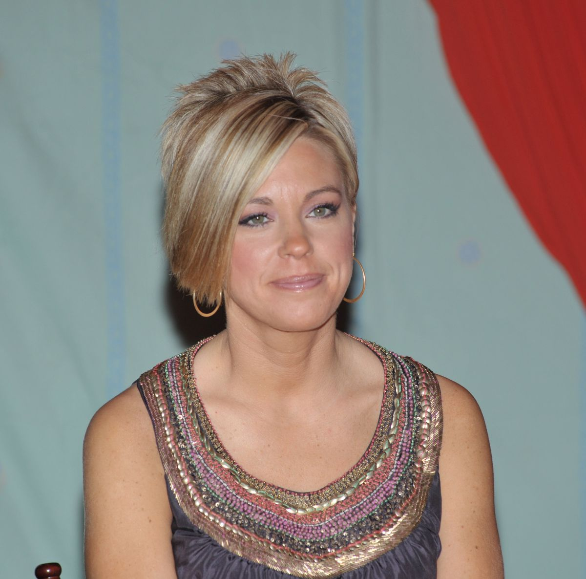 kate gosselin haircut do i hair an investigation racked 1300
