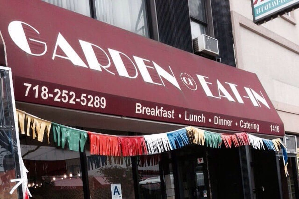 Two Kosher Restaurants Pressured To Drop Event By An Comedian