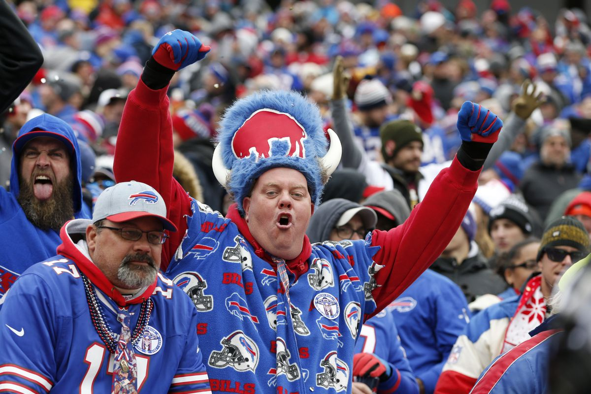 Browns Vs Bills Gameday Essentials Tv Schedule How To Watch Notes Dawgs By Nature