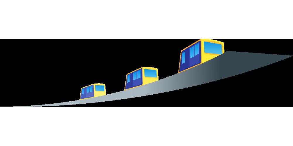 prt-train-section-break-03