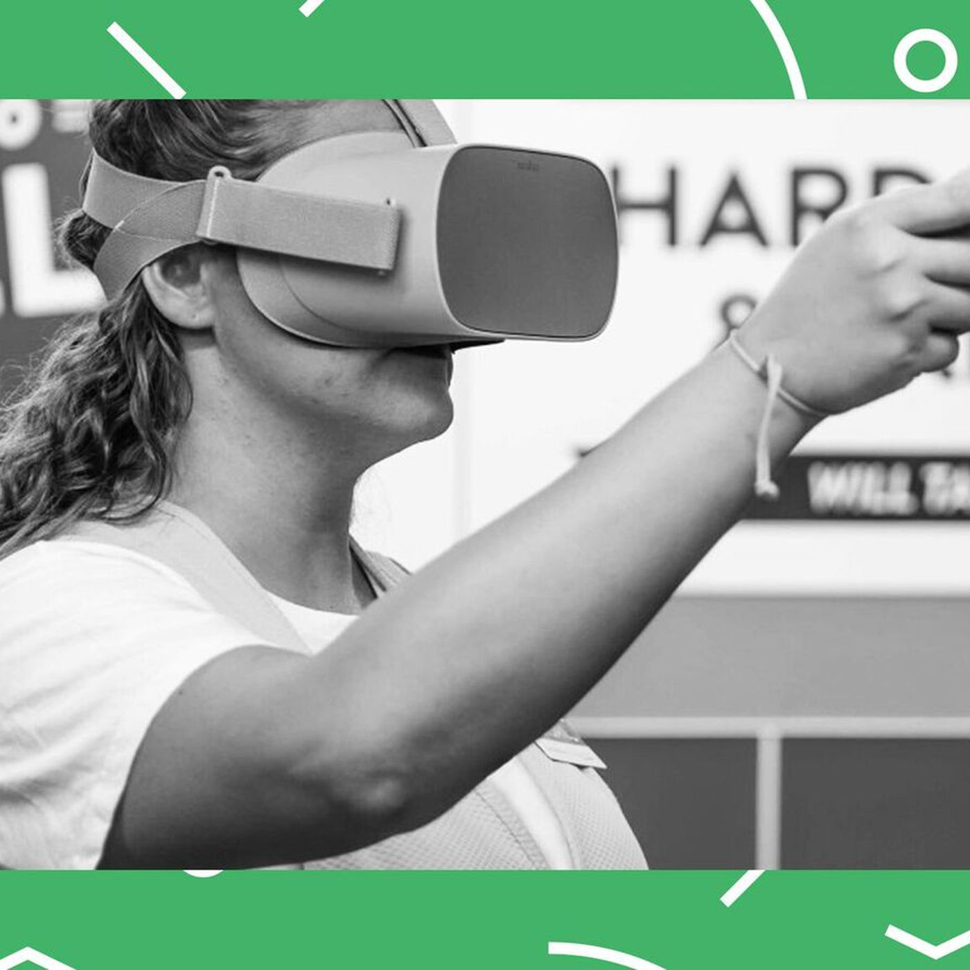 Walmart adopts virtual reality to train its workforce for Black
