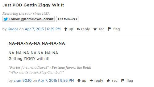 ziggy comment 2