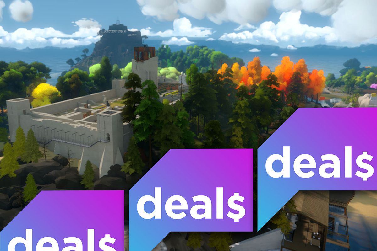 everything you need for a diy raspberry pi snes is on sale and more of the week s best gaming deals - fortnite raspberry pi