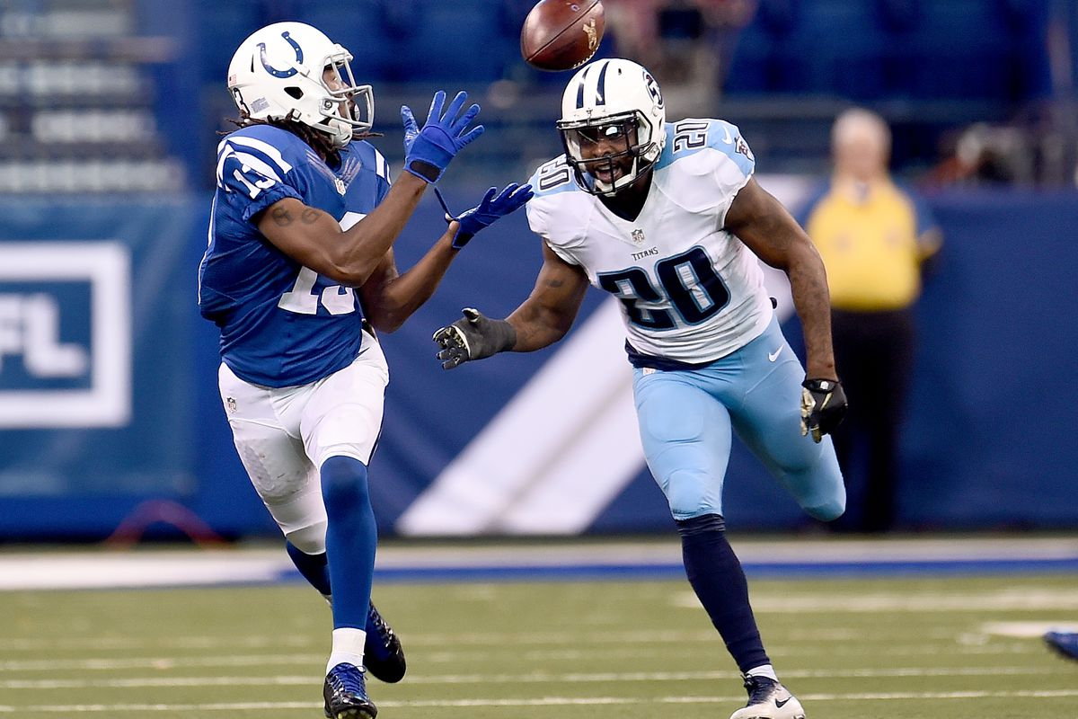 Image result for colts titans