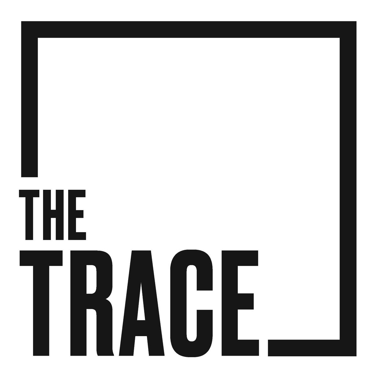 Lakeidra Chavis reports forThe Trace,a nonprofit news organization covering gun violence in America. This story is being published in partnership with the Sun-Times, Block Club Chicago and La Raza.