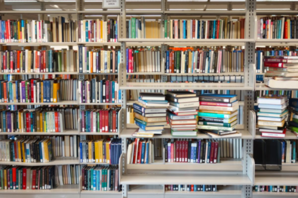 FILE - The Salt Lake County Library Board is looking to fill two volunteer positions.