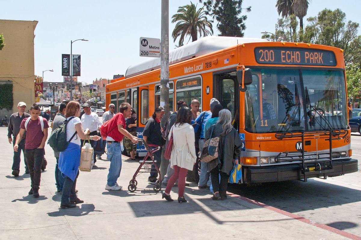 Image result for public transportation
