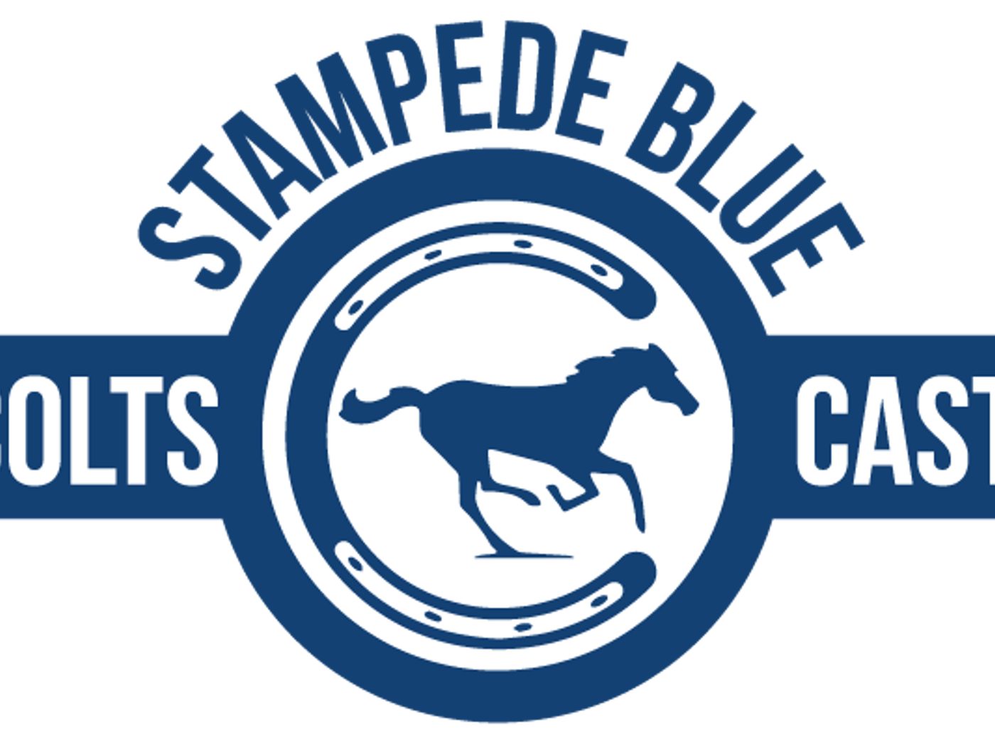 Colts Cast Colts Have Their Hands Full With Steelers In Week 9 Alex Kozora Offers Insight On Steelers Stampede Blue
