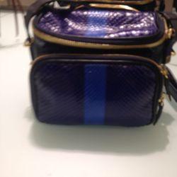 Viabuia bag, $359