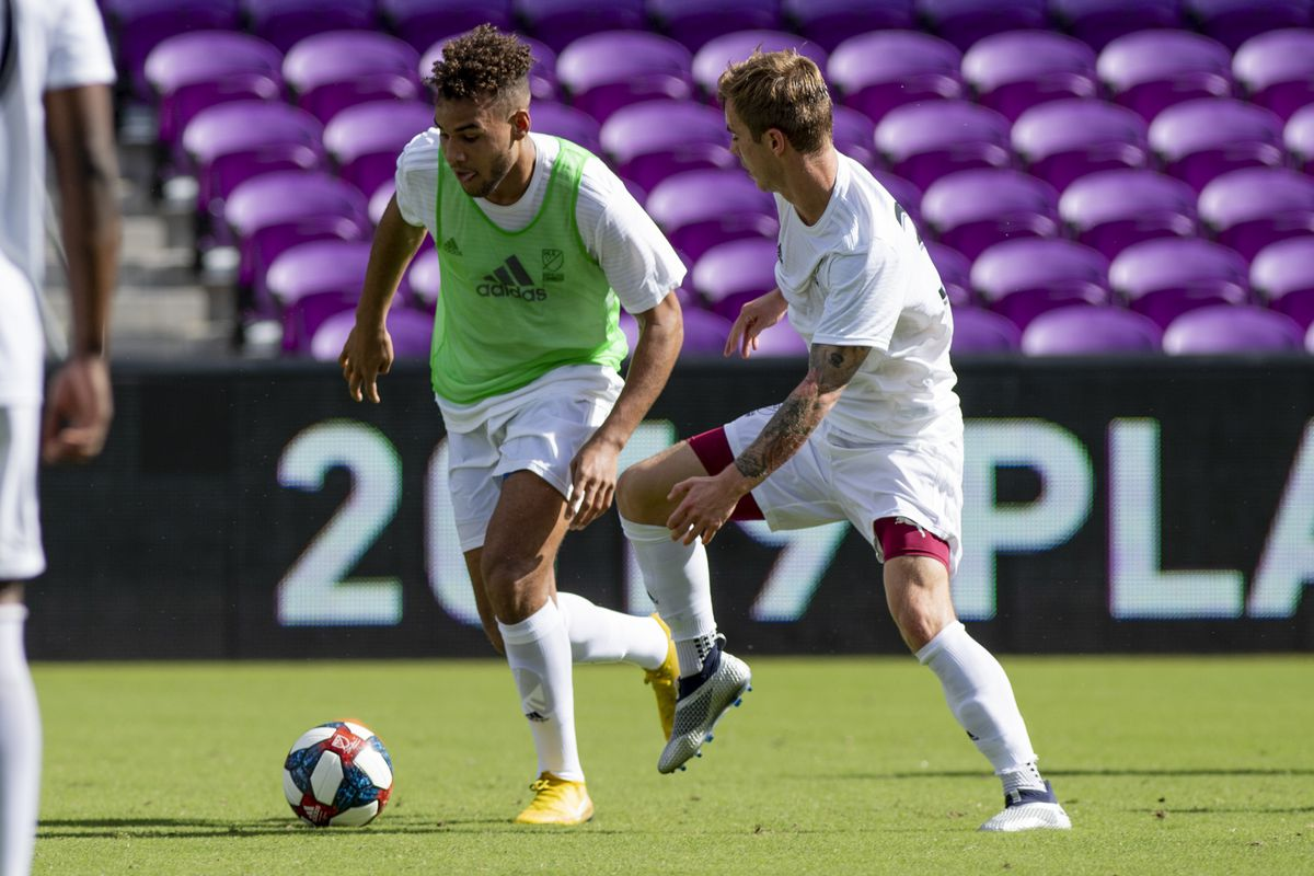 105aa866dd23c MAC Hermann Finalist JJ Williams Would Be Good Fit for Orlando City ...