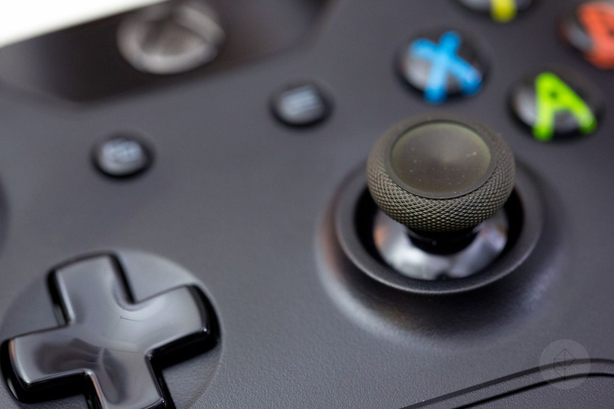 report microsoft to offer digital refunds in xbox and windows