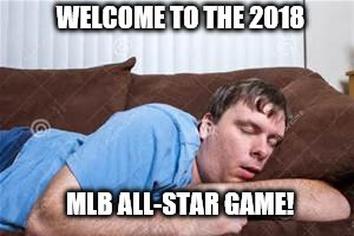 Monday memes 7 16 meme all stars