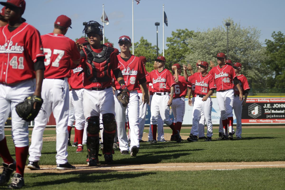 great-lakes-loons-2014