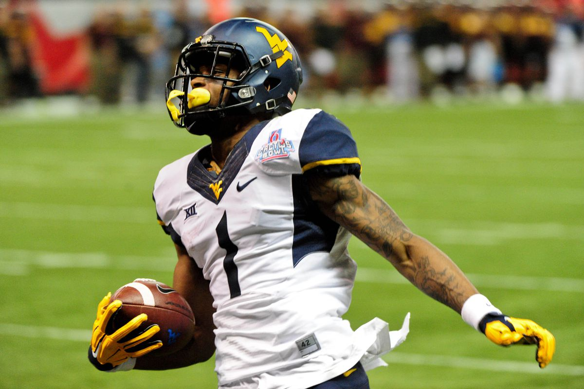 3b2c40b5e West Virginia moved to Nike s new template