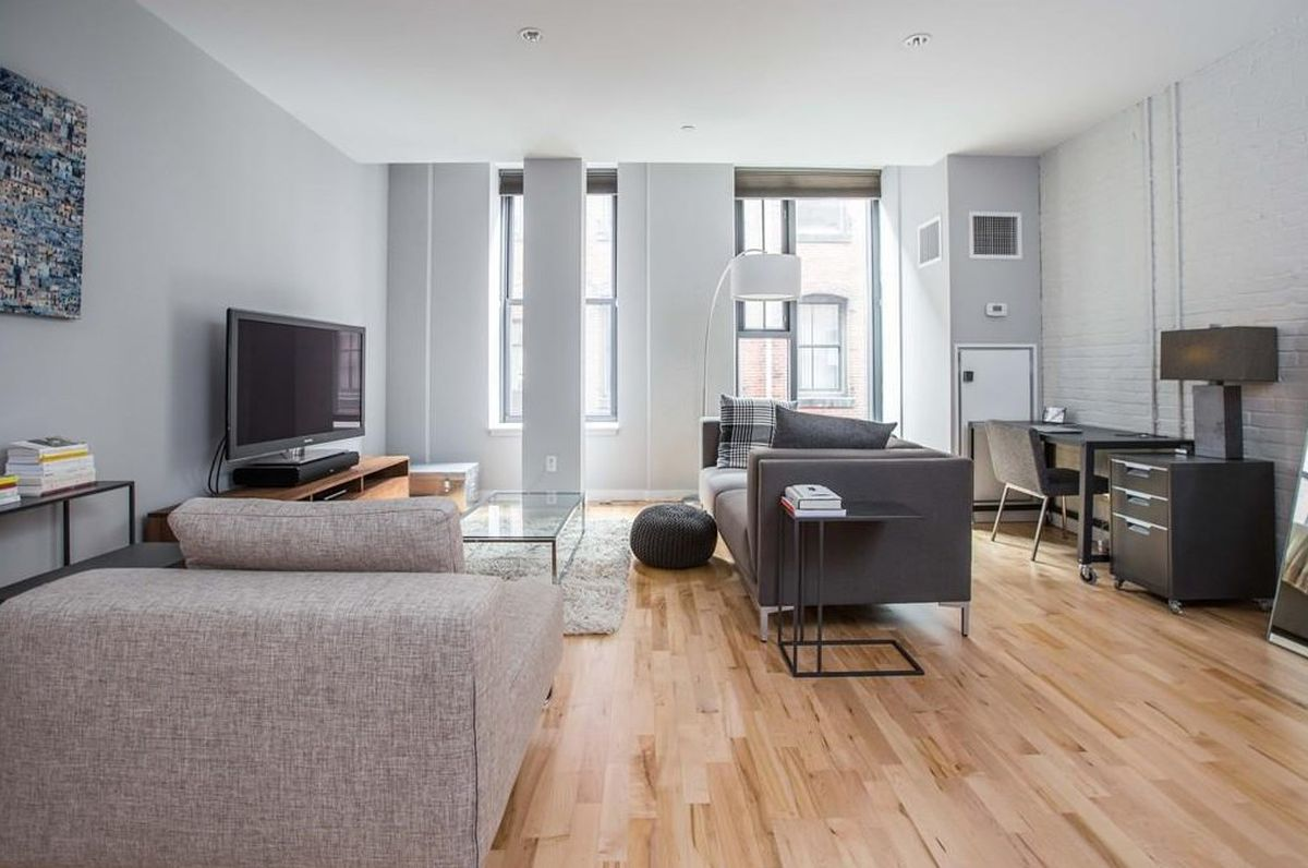 Boston rent comparison what 2 700 a month gets curbed for 2700 square foot house cost