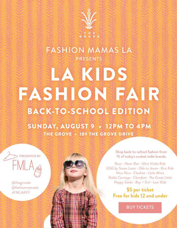 kids-fashion-2