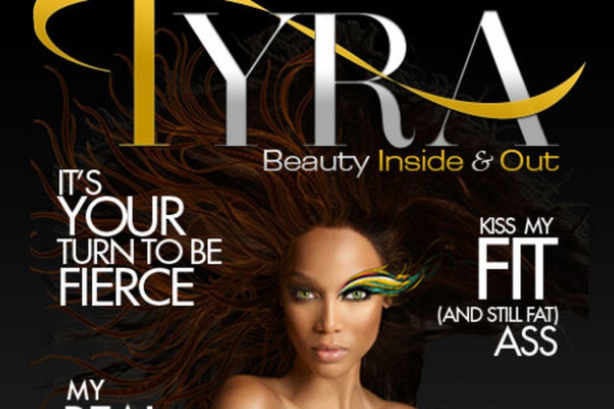 "Image via <a href=""http://www.tyrabanks.com/"">Tyra: Beauty Inside &amp; Out</a>"