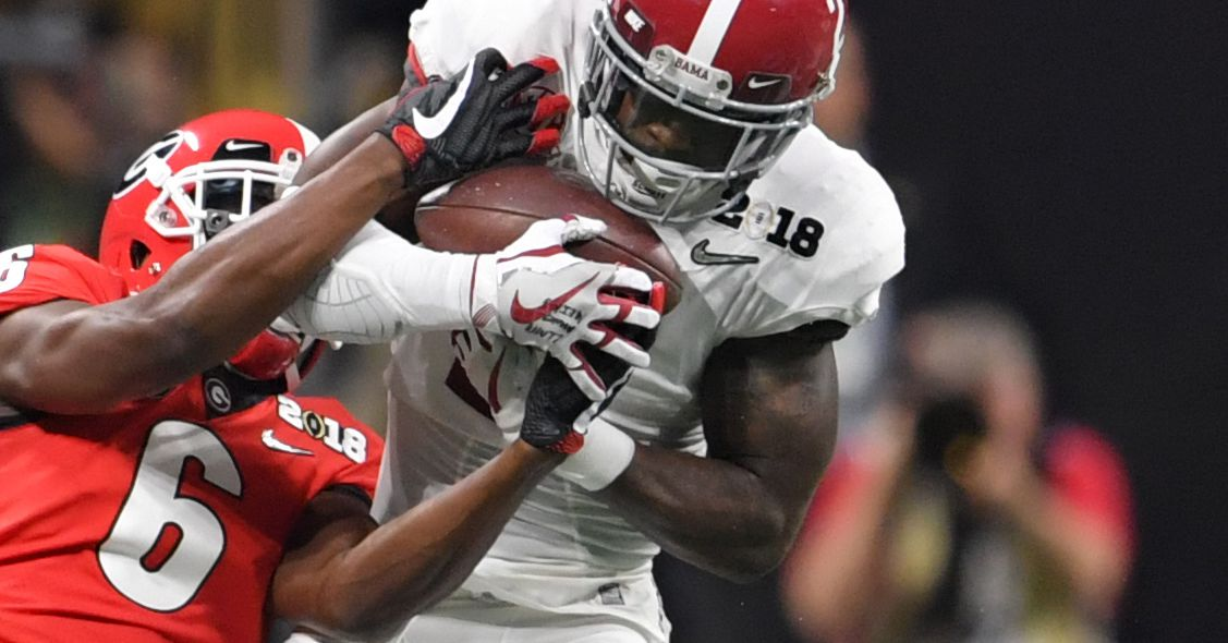 Los Angeles Chargers Undrafted Free Agents To Watch Pt 2