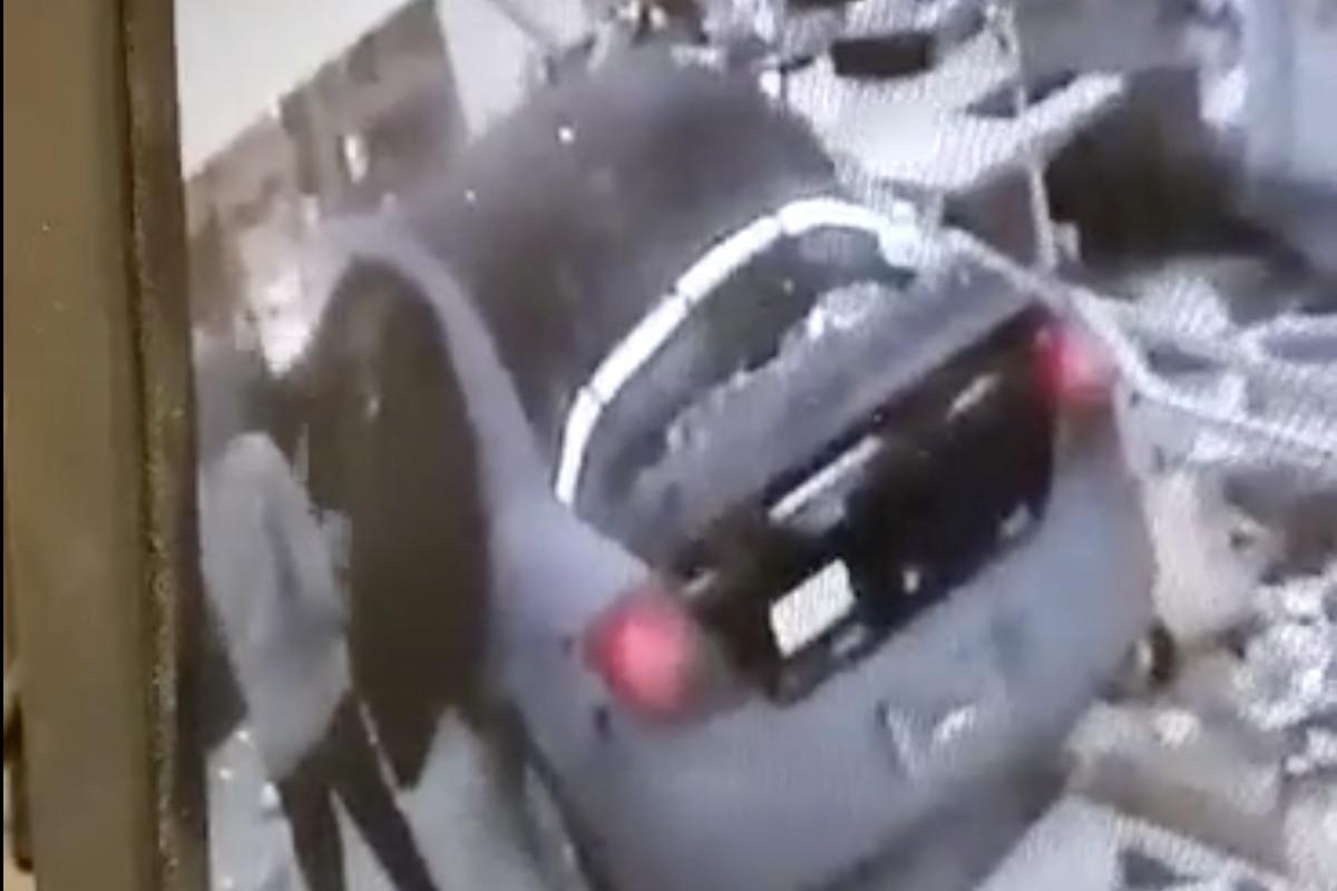 Two Teens Arrested In Layton Gun Store Burglaries Deseret News
