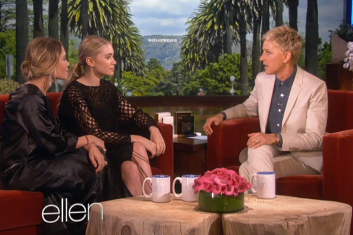"""Screenshot via <a href=""""http://www.ellentv.com/videos/0-7pp96ufl/"""">Ellen</a>"""