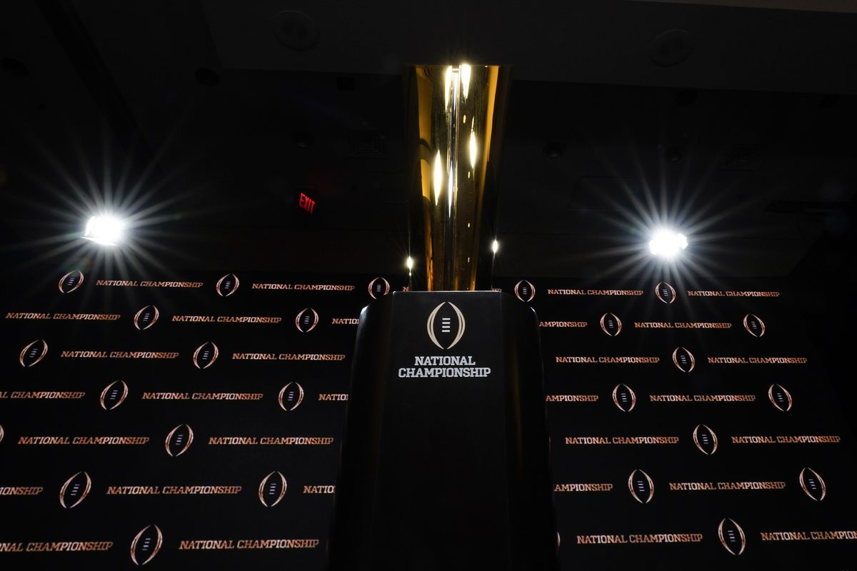 The College Football Playoff board of managers gave its approval for the organization to continue exploring a proposal that would expand the playoff to 12 teams.