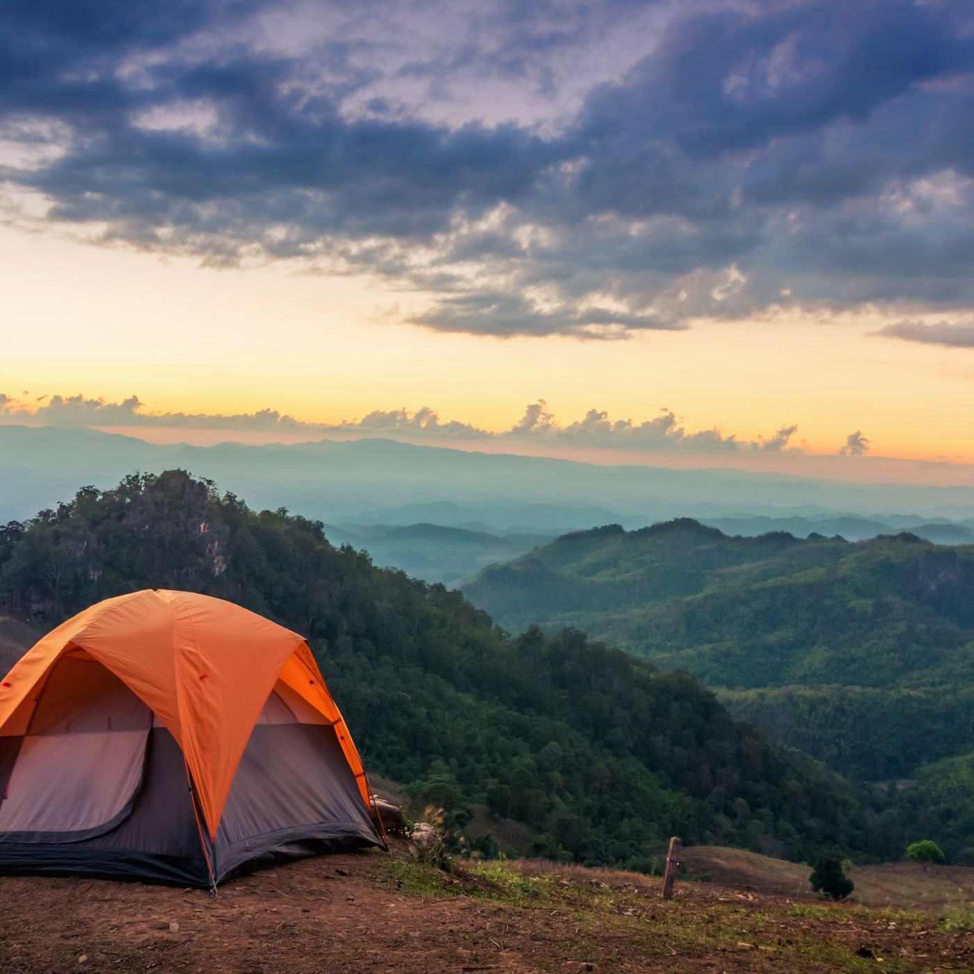 9088991150f Campground reservations  How to book the best campsite this summer - Curbed