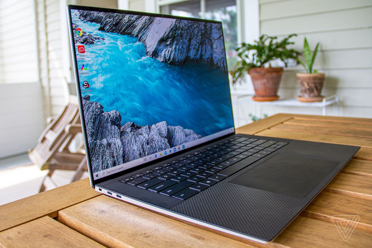 Top 5 best laptops for professional video editing in Nigeria this 2021 by showict.com