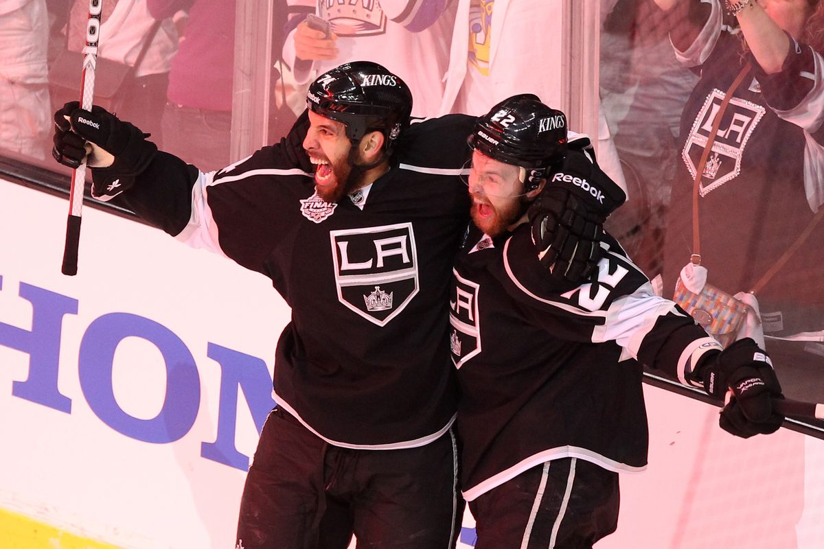 this is admittedly still one of my favorite hockey pictures ever