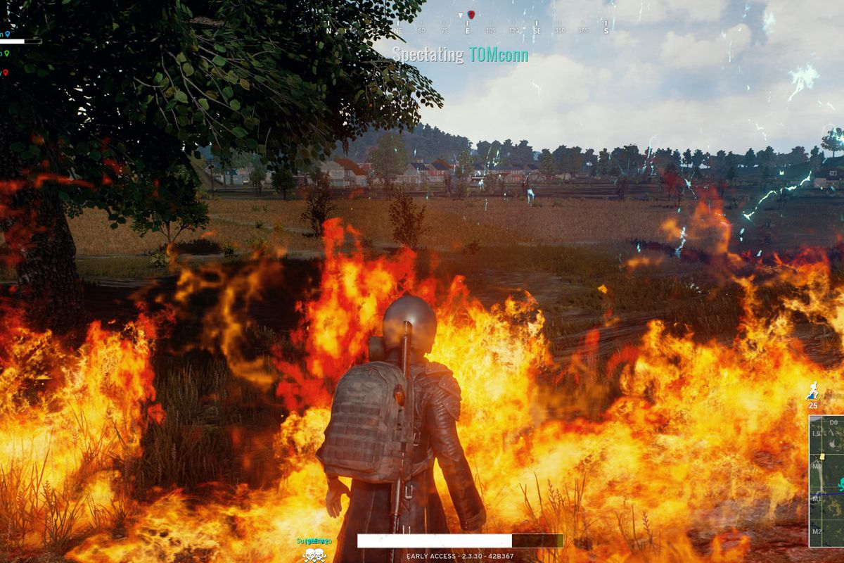 Pubg Corporation Has Announced A New Initiative Called Fix Pubg In Which The Developers Will Attempt To Well Fix Pubg