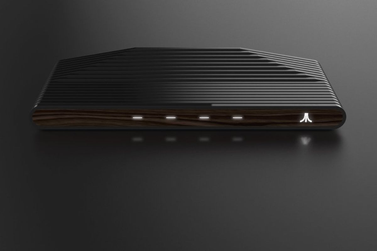 Ataribox pre-orders and launch delayed: Price, specs, release date and more