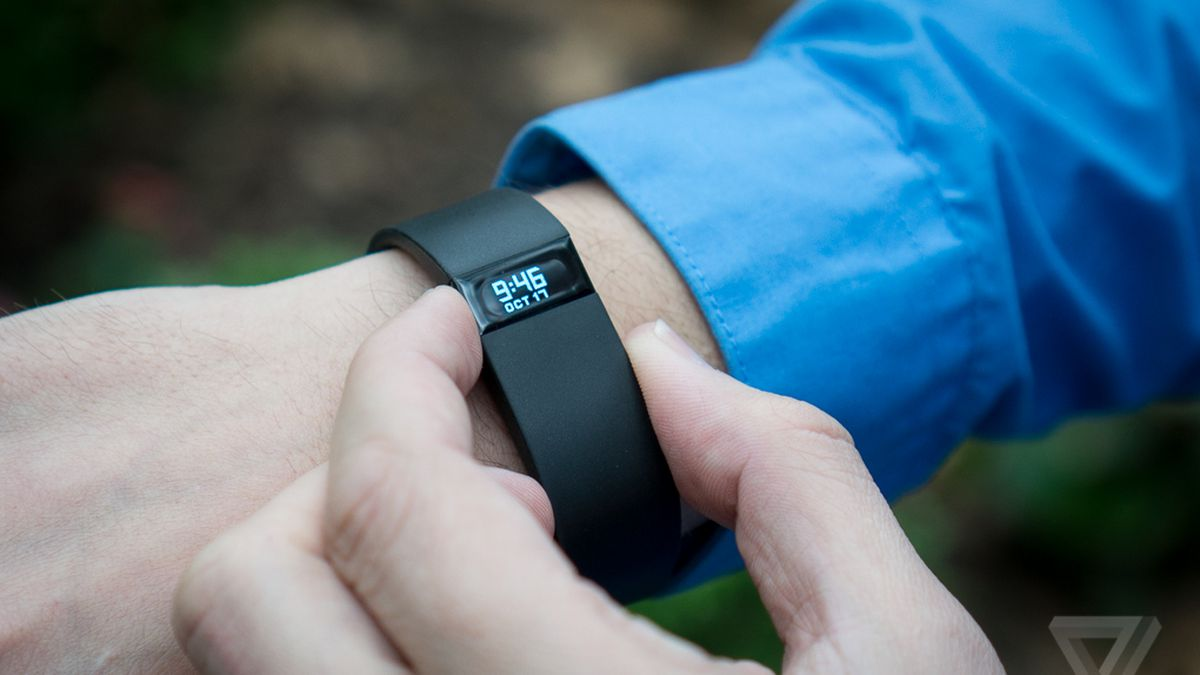 Fitbit Force 1024px