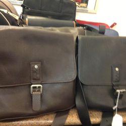 Men's Messenger Bags, $224