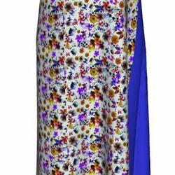 "<a href=""http://www.tinkertailor.com/designer/#/customize/119"">Reverie maxi dress</a>, $400"