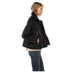 "<a href=""http://needsupply.com/khi-biker-jacket.html"">Reality Studio Khi biker jacket</a>, $215.99 (was $540)"