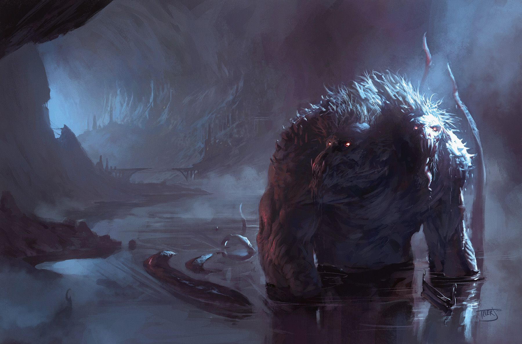 demogorgon_rage_of_demons