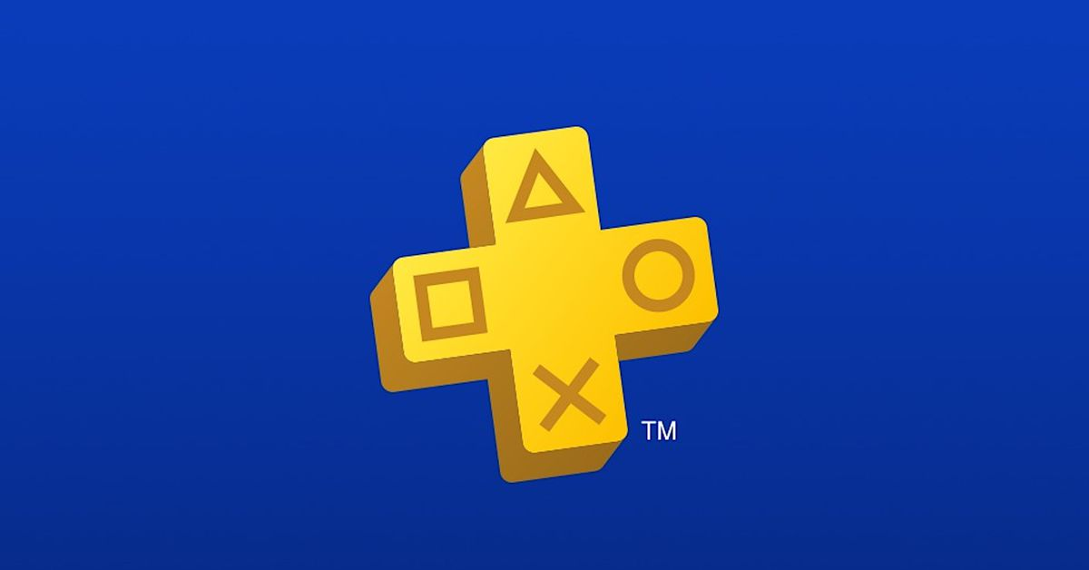Sony releases full list of games included in PS5's PlayStation Plus Collection