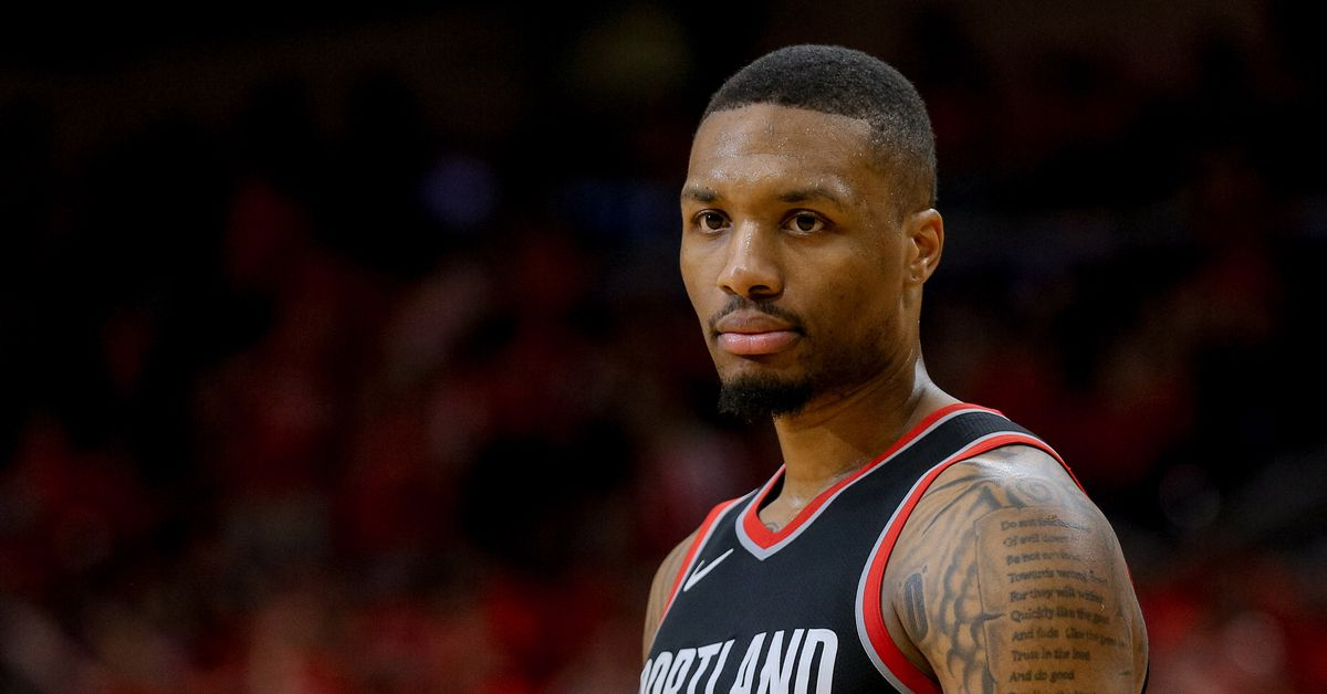 Offseason Questions Arise for Trail Blazers Following