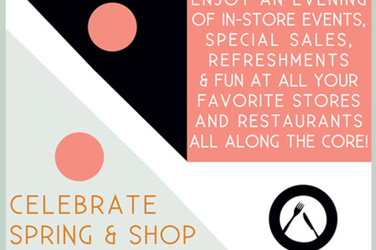 """Flyer via <a href=""""http://shopwalkdtla.com/events-news"""">Shop Walk</a>"""