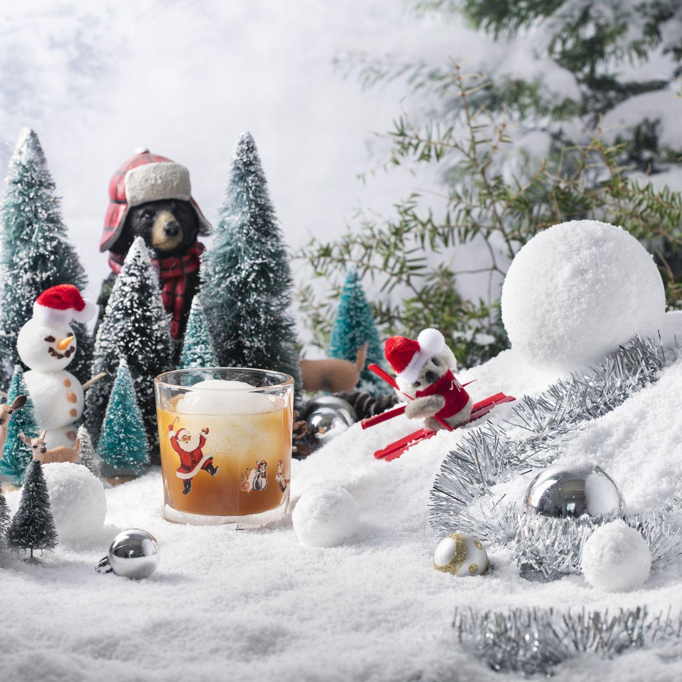Christmas Take Hom 2020 Sw Portland Portland Restaurants and Bars Open on Christmas Day 2019   Eater