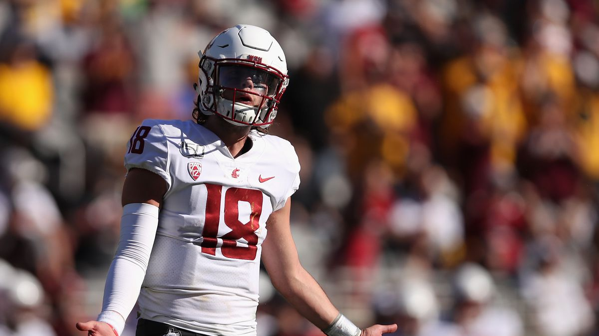 The Monday After: WSU is experiencing the inevitable program down cycle