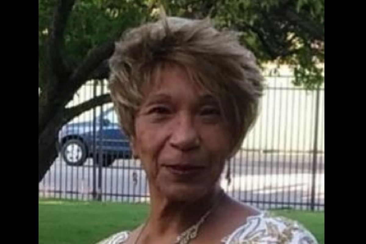 Woman, 72, found after going missing from Calumet Heights