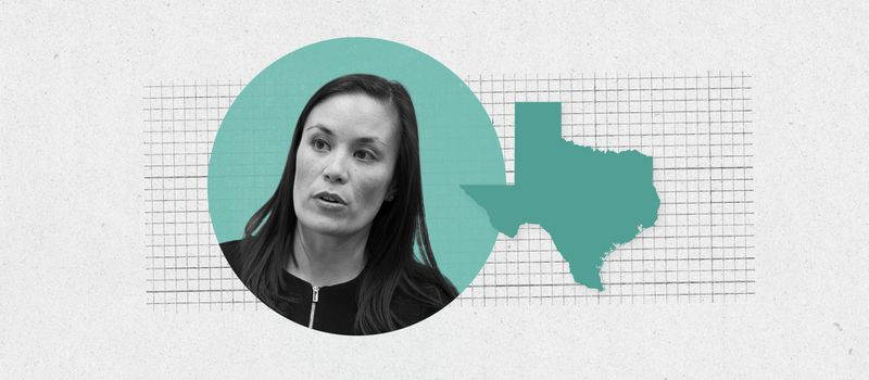 Gina_Ortiz_Jones 9 women to watch from this year's midterms